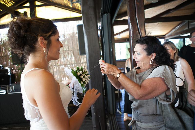 M&G wedding-533.jpg