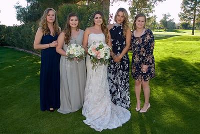 16 WILLIAMSON WEDDING