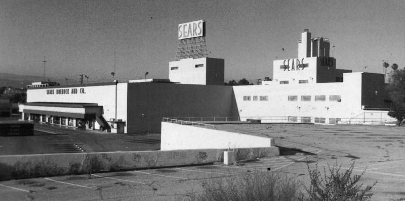 1986_CityCentertoRegionalMall_254.jpg