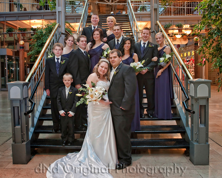 262 Ashton & Norman Wedding.jpg