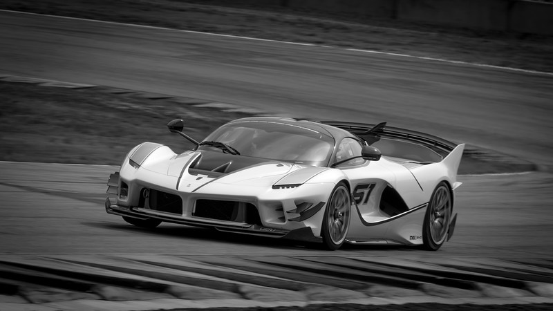 Ferrari-1151.jpg
