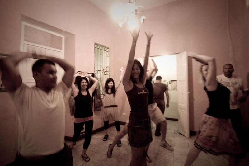 odd-salsa-moves_4969506512_o.jpg