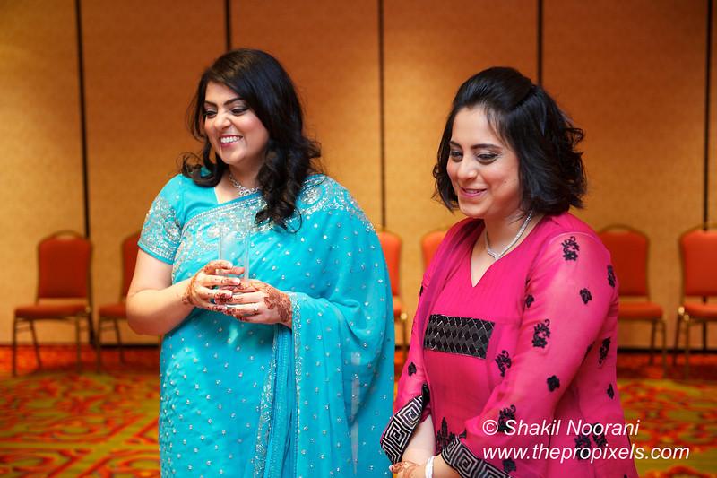 Naziya-Wedding-2013-06-08-01952.JPG