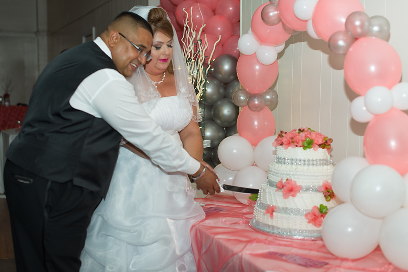 Houston-Santos-Wedding-Photo-Portales-Photography-227.jpg