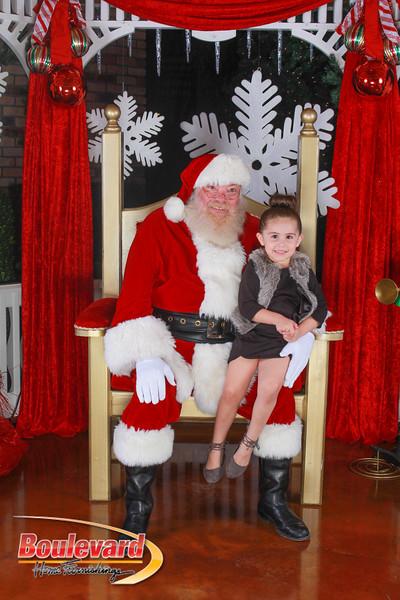 Santa 12-10-16-142.jpg