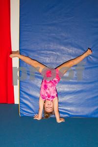 acrofit 72011 dawn-138