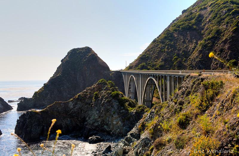 Bridge HDR.jpg