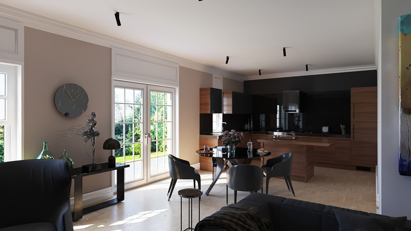 velux-gallery-kitchen-13.jpg