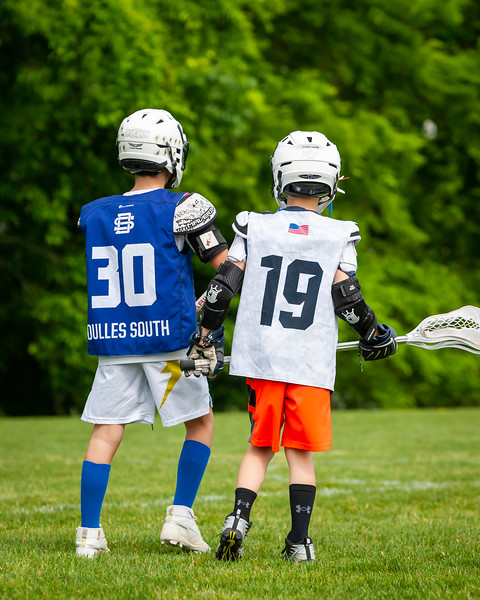 2019_May_LukeAnderson_Lacrosse_018_003_PROCESSED.jpg