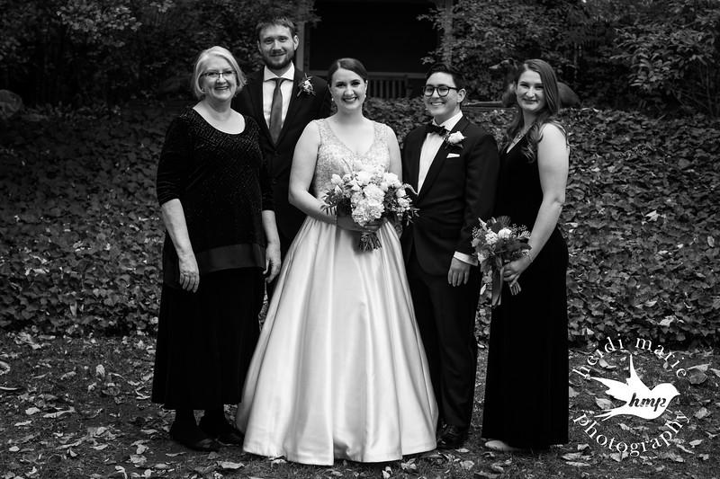 H&B_Wedding-323.jpg