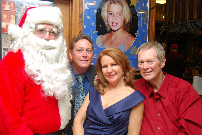 1299 2010 Ron Rice Christmas Party.jpg