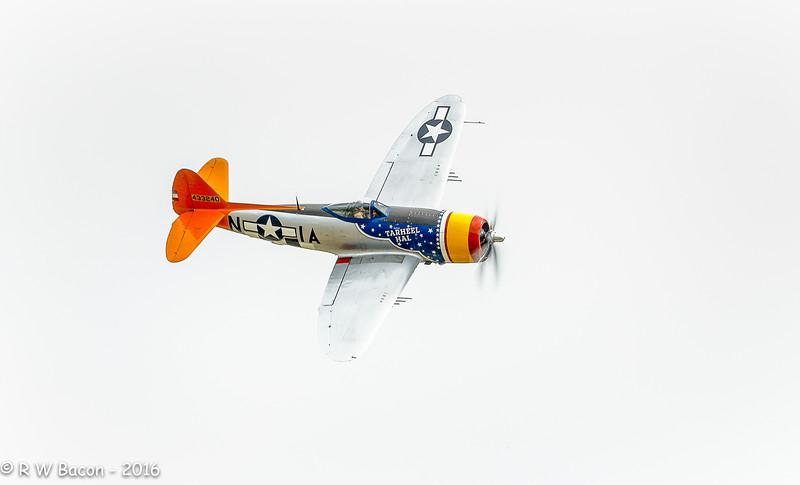 P-47D.jpg