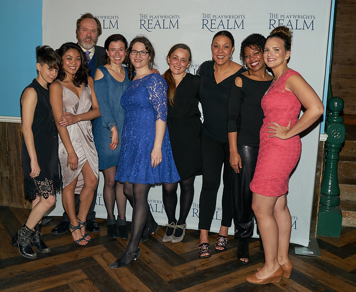 Playwright Realm Opening Night The Moors 422.jpg
