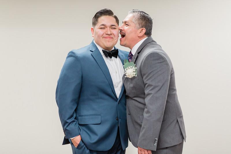 © 2015-2020 Sarah Duke Photography_Herrera Wedding_-491.jpg