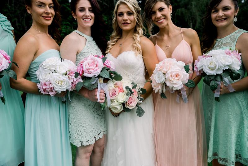 Dunston Wedding 7-6-19-405.jpg