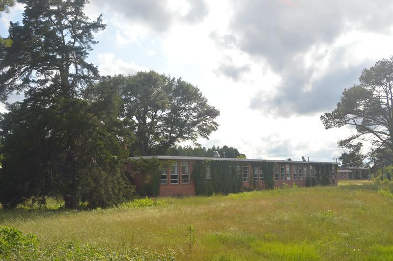 127 TY Fleming School.JPG