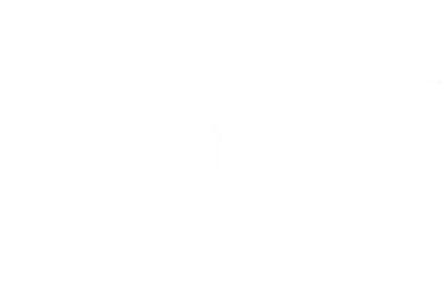 30560 Project Me Megan Poole
