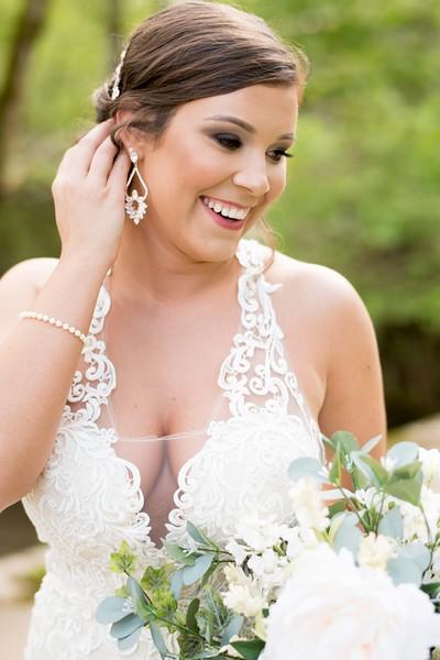 natural-bridal-photography.jpg