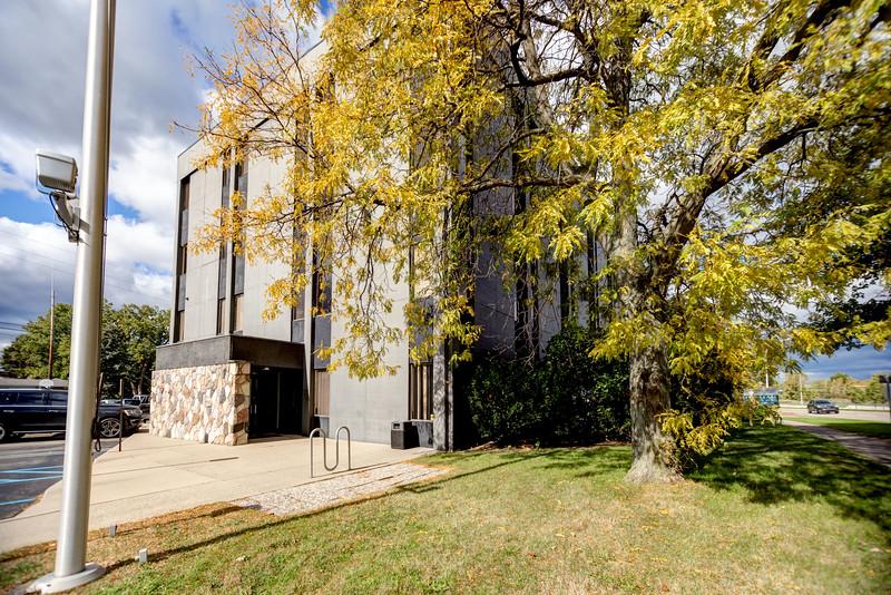 23155 Northwestern Hwy 300-48.jpg