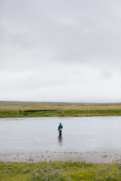 holknaicelandatlanticsalmonflyfishing.bencarmichael (48 of 343).jpg