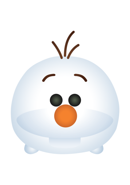 Frozen_Olaf.png