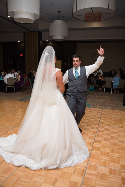 Le Cape Weddings - Jordan and Christopher_A-651.jpg