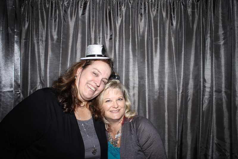 Ventura Wedding Expo 2015-6.jpg
