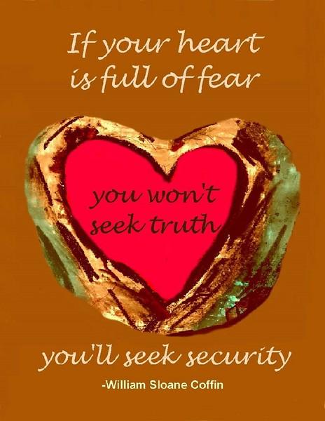 coffin if your heart is full of fear.jpg.jpg