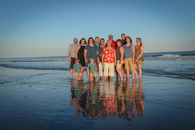 Natalie's Family Pics