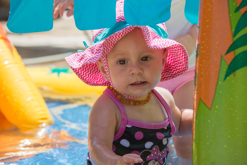 Lila's 1st Bday Party-44.jpg