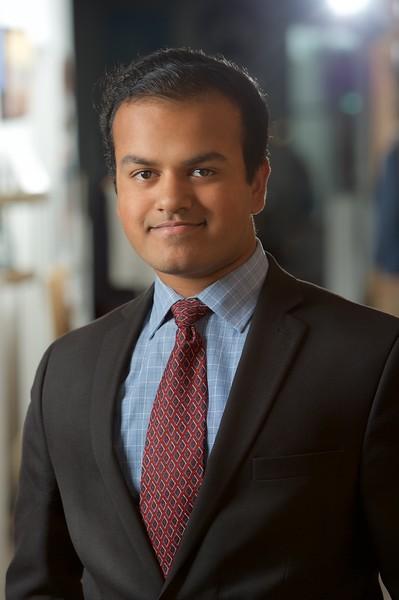 Rajiv Senior Portrait.jpg
