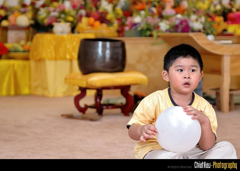 """""""the Balloon is mine. :)"""""""