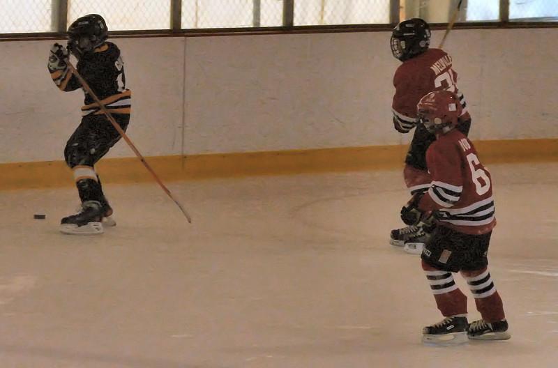 04 02 29 STHA Hockey