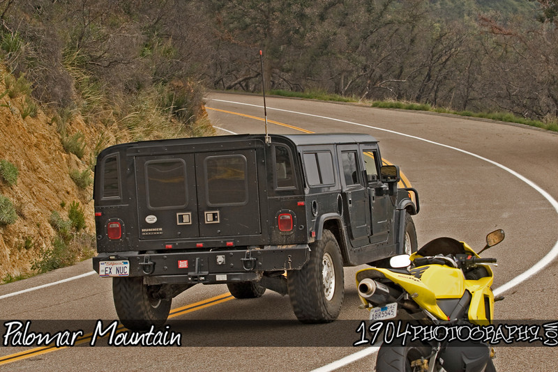 20090314 Palomar 359.jpg