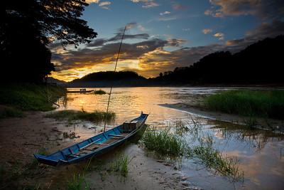SE Asia - Laos