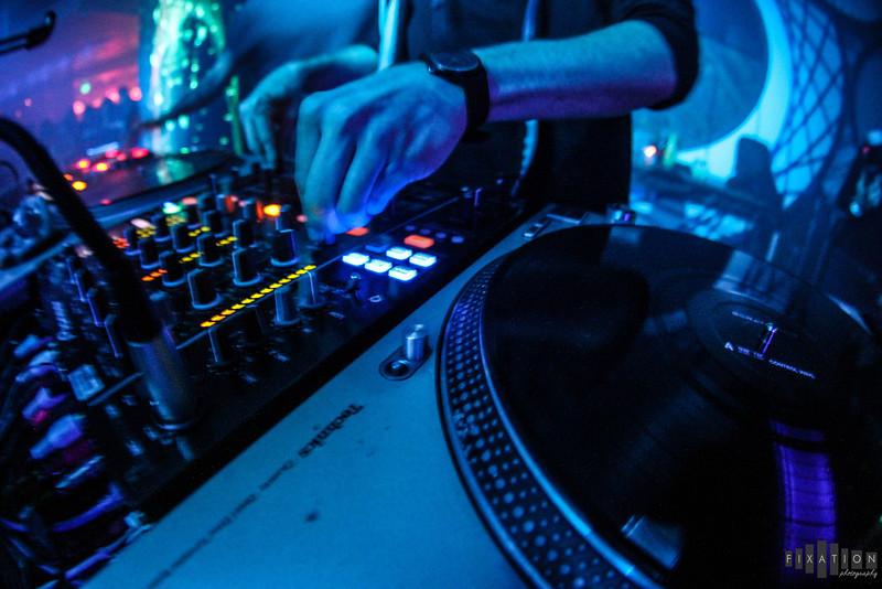 DJ Snake Fixation-31.jpg