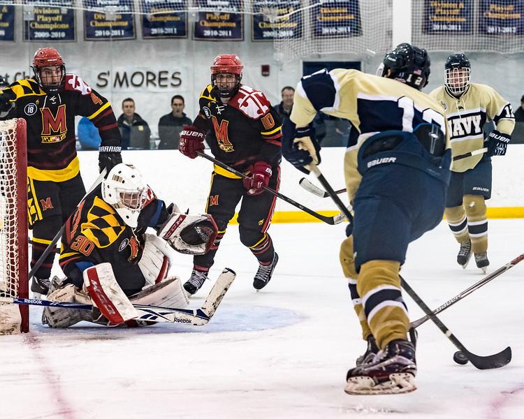 2017-02-10-NAVY-Hockey-CPT-vs-UofMD (228).jpg
