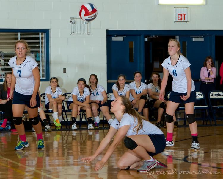 willows academy high school volleyball 10-14 3.jpg