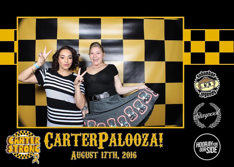 CarterPalooza - Photo Booth-31.jpg