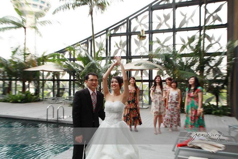 Siang Loong & Siew Leng Wedding_2009-09-25_0577.jpg