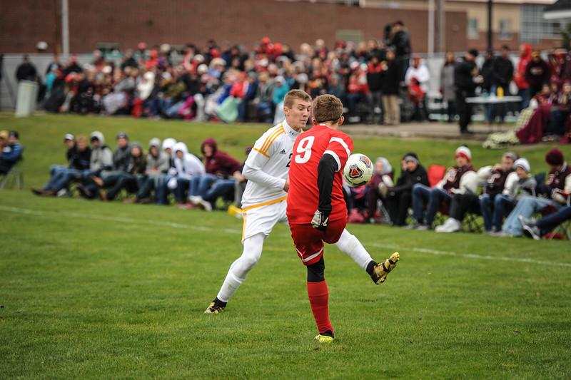 10-27-18 Bluffton HS Boys Soccer vs Kalida - Districts Final-71.jpg