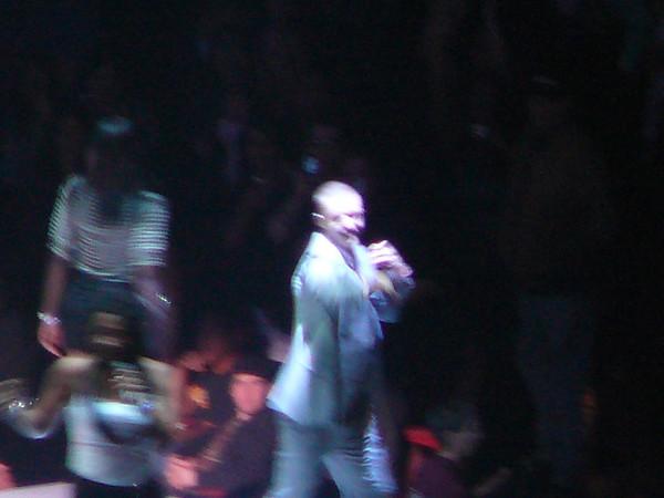 Justin Timberlake 043