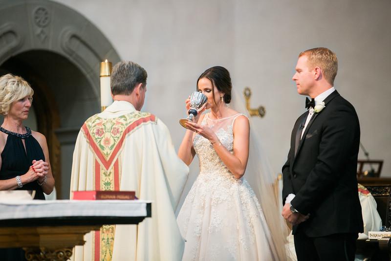 150626 Owen Wedding-0231.jpg