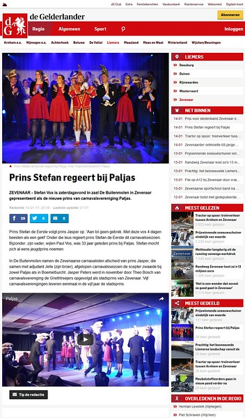 Prins_Stefan_regeert_bij_Paljas_Zevenaar_gelderlander.nl.jpg