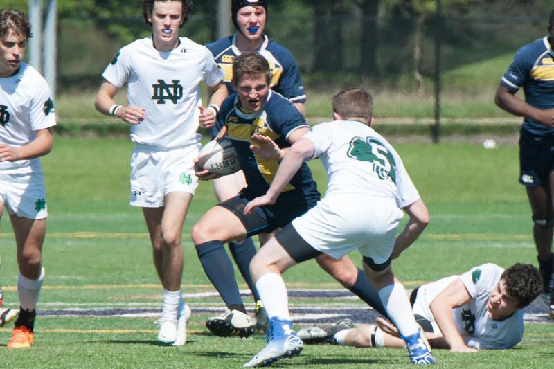 2015 Michigan Rugby vs. Norte 336.jpg