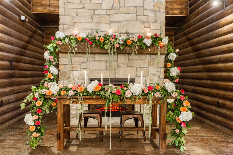 Daria_Ratliff_Photography_Styled_shoot_Perfect_Wedding_Guide_high_Res-57.jpg