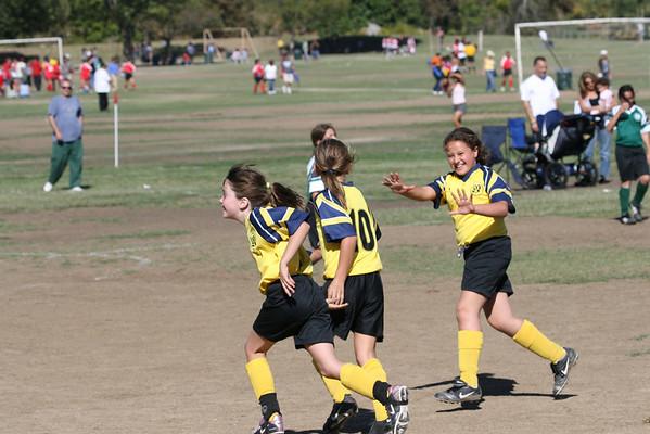 Soccer07Game06_0128.JPG