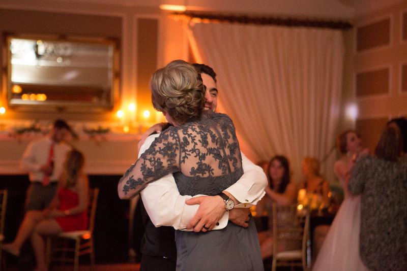 Torres Wedding _Reception  (259).jpg