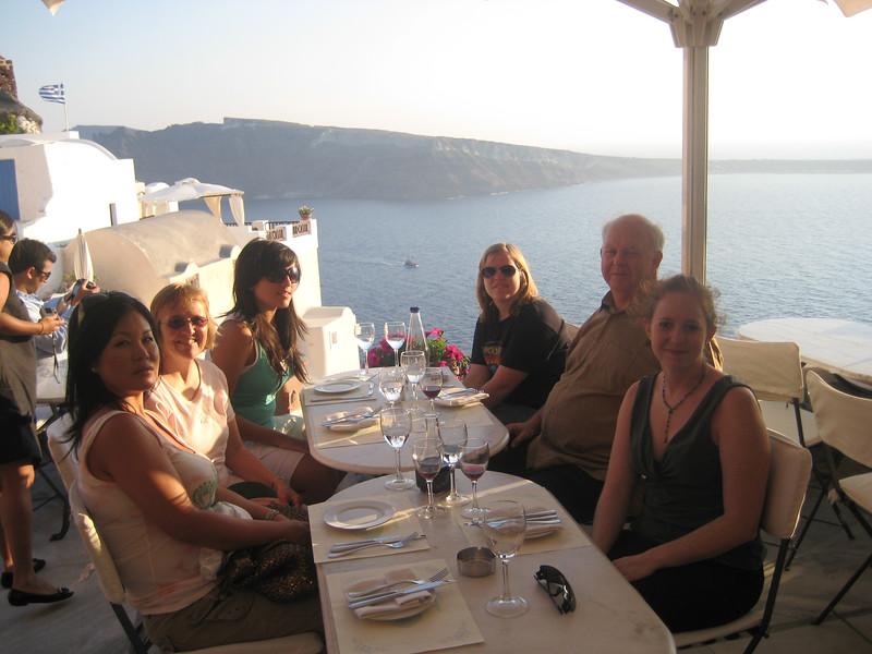 Greece 2008-346.jpg