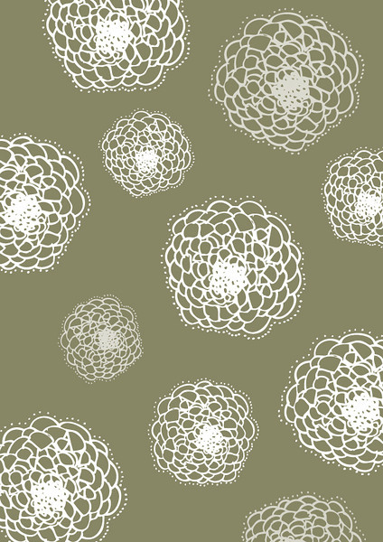 floralpattern-v2b.jpg